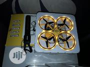 Flying Watch Gesture RC Drone | Photo & Video Cameras for sale in Ogun State, Abeokuta South