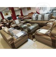 Parlour Sofa Chair | Furniture for sale in Lagos State, Ojo