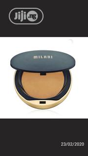 Milani Shine Proof Powder | Makeup for sale in Abuja (FCT) State, Kubwa