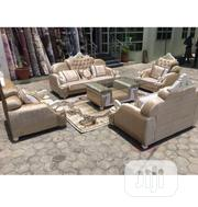 Parlour Sofas | Furniture for sale in Lagos State, Ojo