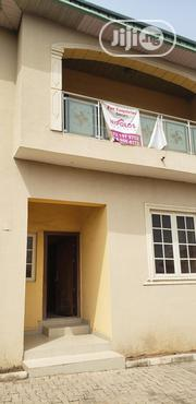 Well Renovated 5 Bedroom Fully Detached Duplex At Magodo Phase1 | Houses & Apartments For Sale for sale in Lagos State, Ojodu