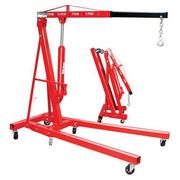 Manual Crane   Hand Tools for sale in Lagos State, Lagos Island