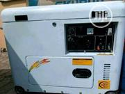 Fueless Generator | Electrical Equipment for sale in Delta State, Okpe