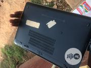 Laptop HP EliteBook 840 G3 8GB Intel Core I7 HDD 500GB | Laptops & Computers for sale in Ondo State, Akure