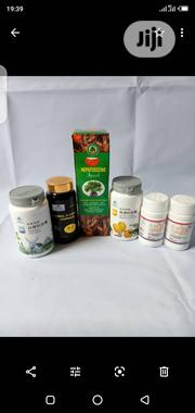 Norland's Hepatitis a B(Final Solution)   Vitamins & Supplements for sale in Abuja (FCT) State, Central Business District