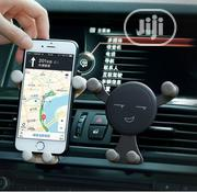 Universal Car Phone Holder | Vehicle Parts & Accessories for sale in Lagos State, Surulere