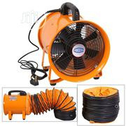 Ventilation Blower | Manufacturing Materials & Tools for sale in Lagos State, Lagos Mainland