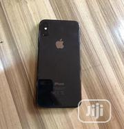 Apple iPhone XS Max 64 GB | Mobile Phones for sale in Edo State, Benin City