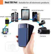 Power Bank 30000mah Capacity | Accessories for Mobile Phones & Tablets for sale in Anambra State, Nnewi