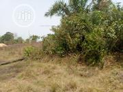 1 and Half Plots of Land at Agu Aba Awka (Wonderland) | Land & Plots For Sale for sale in Anambra State, Awka