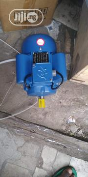 Electric Motor   Manufacturing Equipment for sale in Lagos State, Ojo