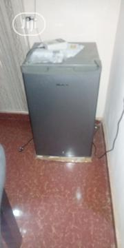 Refrigerator For Sale | Kitchen Appliances for sale in Enugu State, Nkanu East