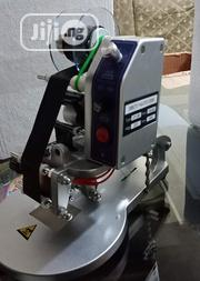Coding Machine Manual | Manufacturing Equipment for sale in Lagos State, Ojo