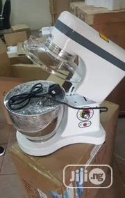 Cake Mixer Machine | Restaurant & Catering Equipment for sale in Lagos State, Ojo