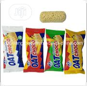 Crunch Oat Chocolates(CNT) | Meals & Drinks for sale in Lagos State, Lagos Island