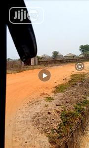 1 and Half Plot of Land at Agu Aba Awka Layout for Sale | Land & Plots For Sale for sale in Anambra State, Awka