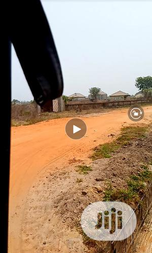 1 and Half Plot of Land at Agu Aba Awka Layout for Sale
