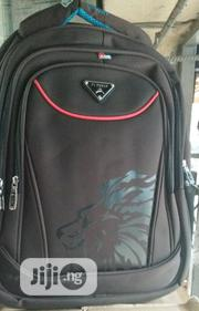 Laptop Backbag | Computer Accessories  for sale in Lagos State, Ikeja