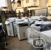 Go For The Best Direct Image Machine | Printers & Scanners for sale in Lagos State, Gbagada