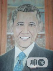 We Create Portraits Like No Other. Call Us Today | Arts & Crafts for sale in Abuja (FCT) State, Mpape