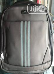 Laptop Back Bag Mecello | Computer Accessories  for sale in Lagos State, Ikeja