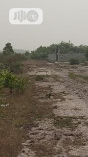 This Land Is Located Direct Behind Amen Estate | Land & Plots For Sale for sale in Lagos State, Lekki Phase 2
