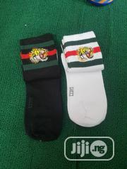 Gucci Socks | Clothing Accessories for sale in Lagos State, Lagos Island
