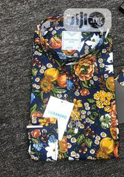 Italian Shirts | Clothing for sale in Lagos State, Lagos Island