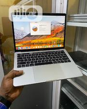 Laptop Apple MacBook Pro 16GB Intel Core i7 SSD 256GB | Laptops & Computers for sale in Lagos State, Ikeja