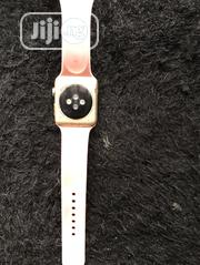 Apple Smart Watch Series 2 | Smart Watches & Trackers for sale in Edo State, Benin City