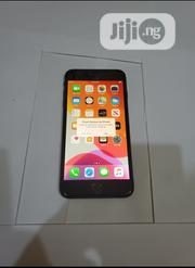 Apple iPhone 8 Plus 256 GB Gray | Mobile Phones for sale in Oyo State, Ibadan