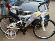 Sport Bicycle Hulk 26 | Sports Equipment for sale in Lagos State, Lekki Phase 2
