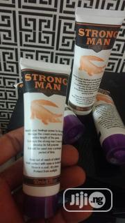 Penis Enlargement Cream | Sexual Wellness for sale in Imo State, Owerri