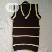 School Kid's Cardigan | Children's Clothing for sale in Lagos State, Mushin