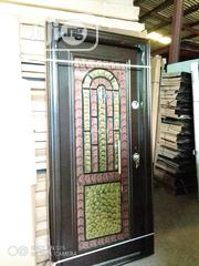 Turkey Single Doors | Doors for sale in Anambra State, Onitsha