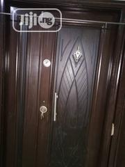 Double Turkey Doors | Doors for sale in Anambra State, Onitsha