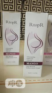 Buttocks Enhancement Cream | Sexual Wellness for sale in Rivers State, Ogba/Egbema/Ndoni