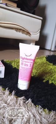Vaginal Tightening Gel | Sexual Wellness for sale in Ondo State, Akure