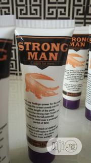 Penis Enlargement Cream | Sexual Wellness for sale in Rivers State, Port-Harcourt