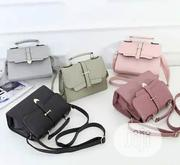 Ladies Mini Bags | Bags for sale in Lagos State