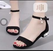 Classy Ladies Sandals | Shoes for sale in Lagos State