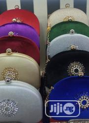 Ladies Clutch Bags | Bags for sale in Lagos State