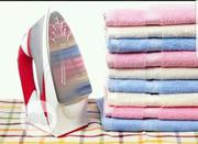 Best Laundry And Dry Cleaning | Cleaning Services for sale in Abuja (FCT) State, Durumi