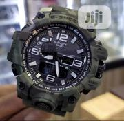 Men's Wristwatch | Watches for sale in Lagos State, Gbagada