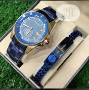 Cartier Wristwatches | Watches for sale in Lagos State