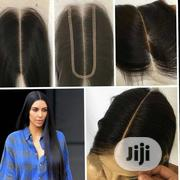 Kimk Closures | Hair Beauty for sale in Lagos State, Ikeja
