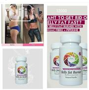 Flat Mummy Pills | Sexual Wellness for sale in Lagos State, Lekki Phase 2