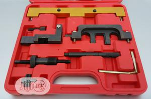 Timing Tool Kit For BMW N42 N46 4-cyl Petrol Engines