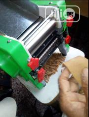 Chinchin Cutter Machine | Restaurant & Catering Equipment for sale in Lagos State, Ojo