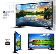 Samsung 32 Inch HD Flat LED TV(Series 4) | TV & DVD Equipment for sale in Lagos State, Amuwo-Odofin